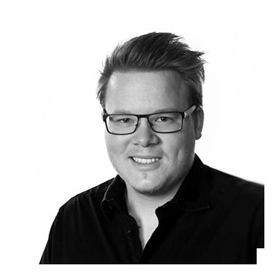 alex kettl | team | easyparty salzburg