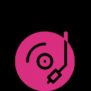 Tontechnik & DJ