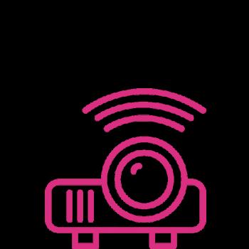 Videotechnik & Streaming