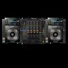 set-pioneer-2000-nexus-2598